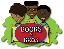 books+n+bros+logo