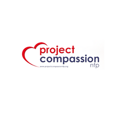 project-compassion-nfp-logo
