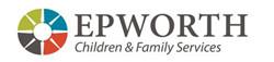 epworth-logo-medium