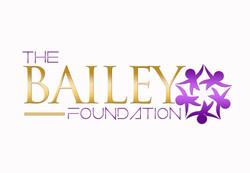 bailey foundation logo (2)