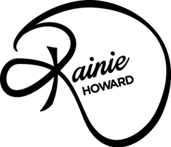 rhe_logo-black-clean_500x500