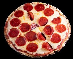 pizza INFANTIL.png