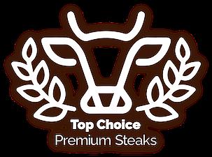 logo top choice bco.png