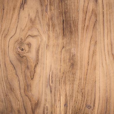 fondo madera 2.png