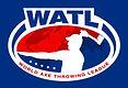 WATL-Logo-Butcher_WATL-blueback_edited.jpg
