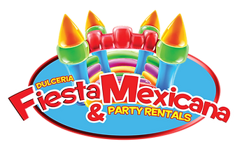 fiesta party rental mission tx