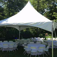 Tents Tables Chairs Rental