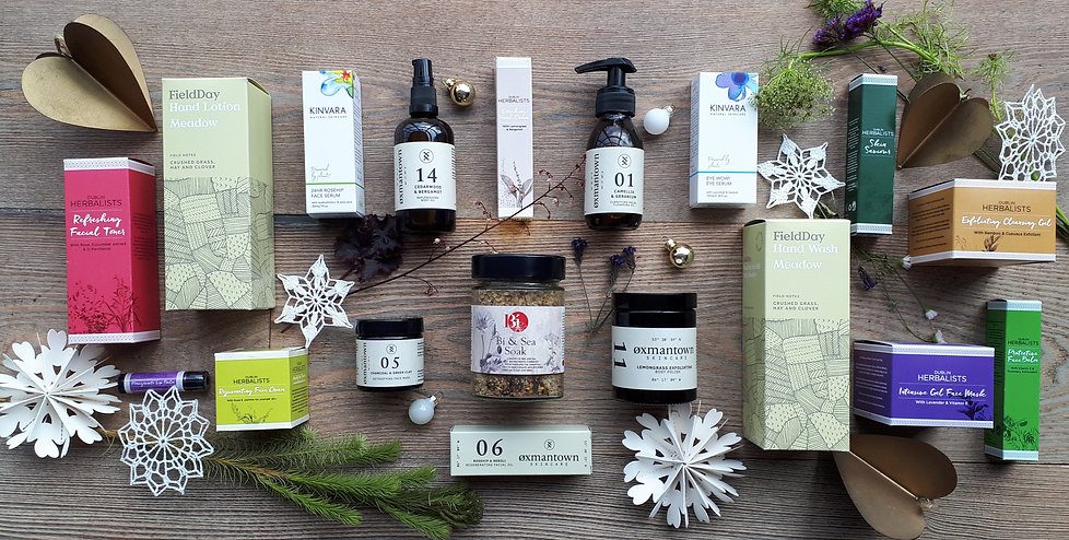 Skincare Collection Cropped.jpg