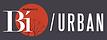 Bí Urban Logo.png