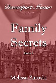 FamilySecrets.jpg