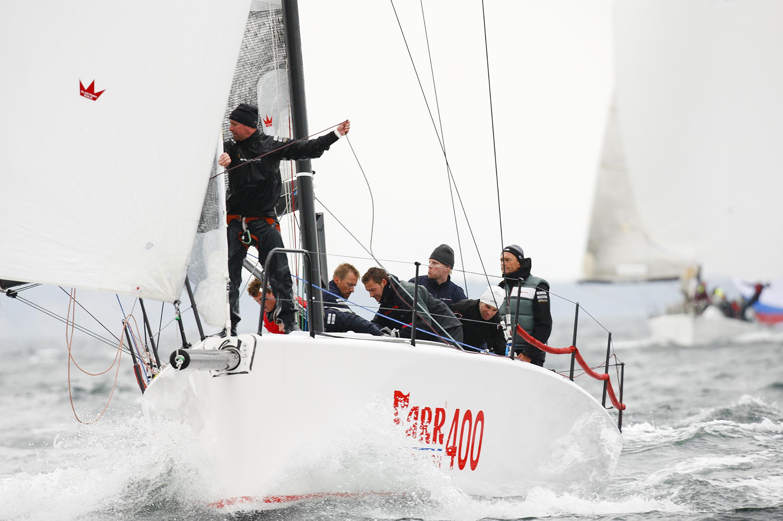 RaceRigtig20121014-Mick-0194