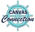 Canvas Connection Image.png