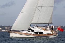 Nordship430_EI2G7183