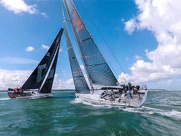 Elvstrom Sails EPEX Membrane