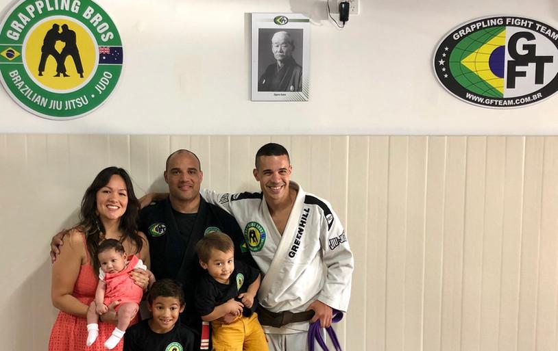 ronildo and family 2.jpg