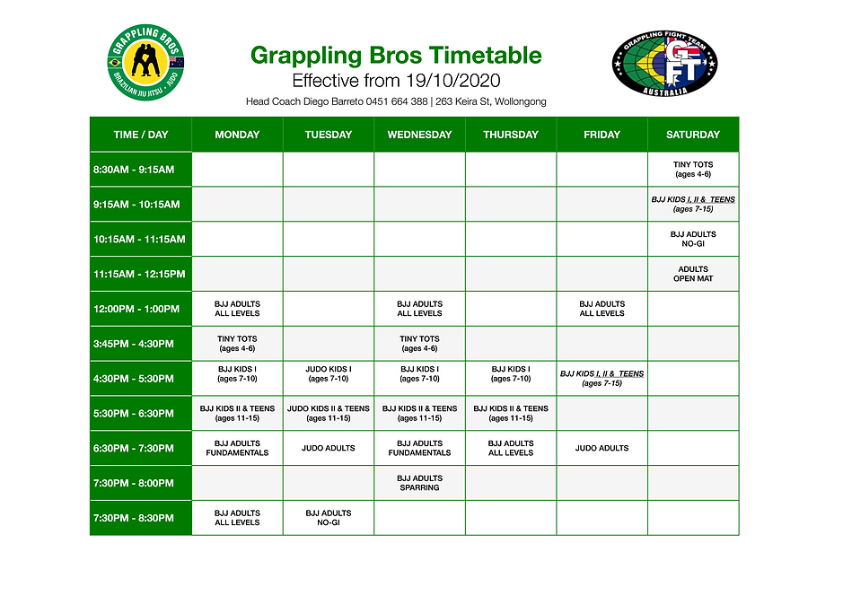 timetable_19102020.png