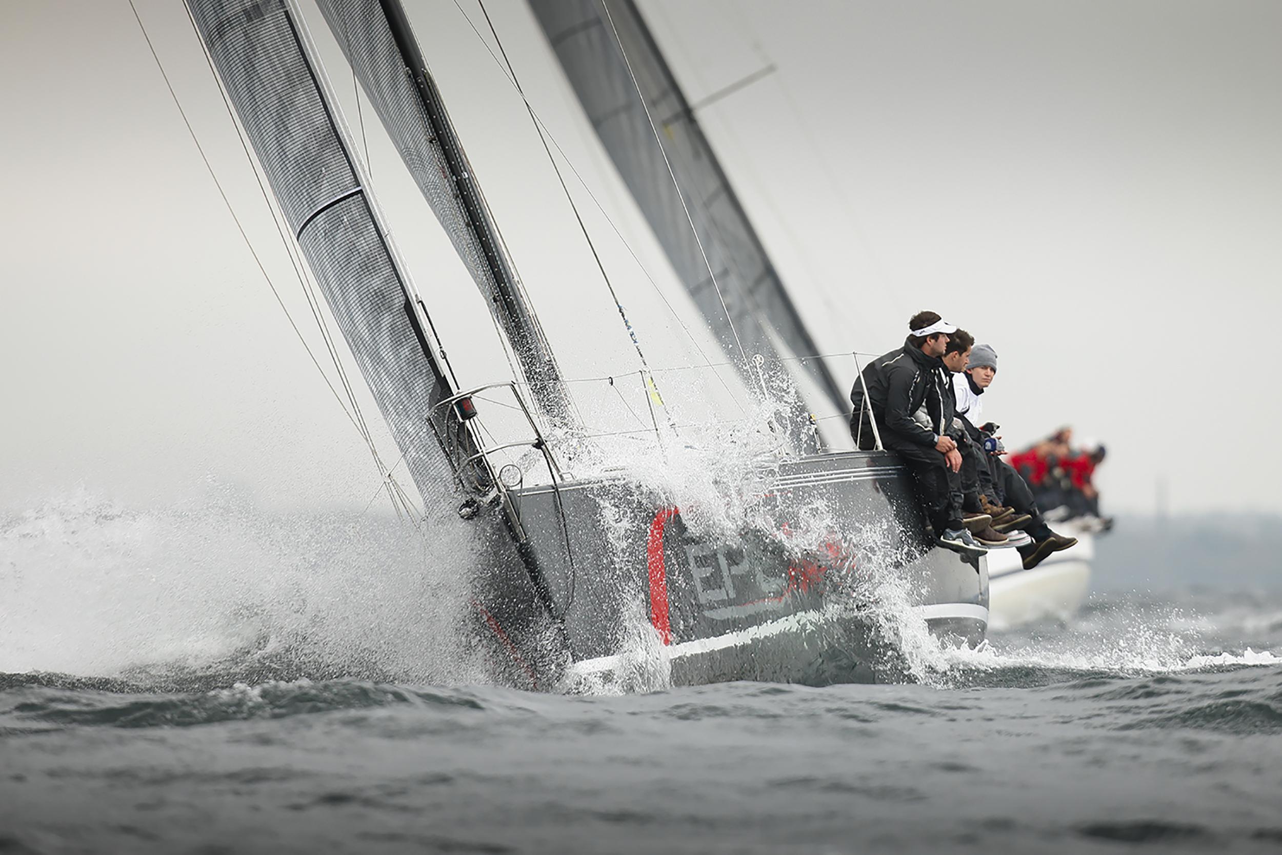 RaceRigtig20121014-Mick-0283