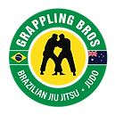 grapplingbros.png