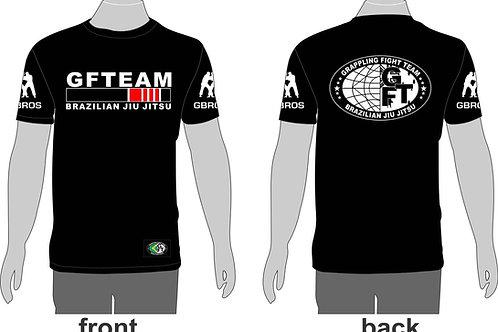GFTeam - T-Shirt