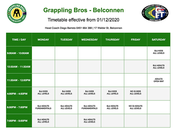 Timetable_Bcon_01122020.png