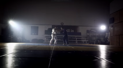 Diego judo 1