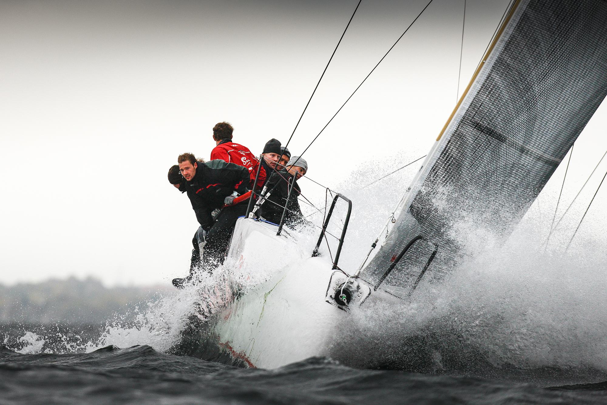RaceRigtig20121014-Mick-0471