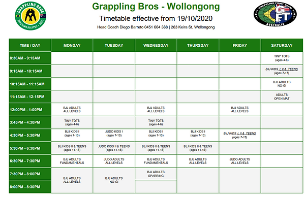 Wgong_Timetable_19102020.PNG