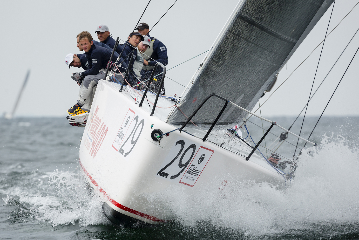 ORC2014Worlds-MICK-04248