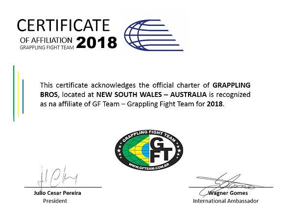 Brazilian Jiu Jitsu - Judo - Wollongong