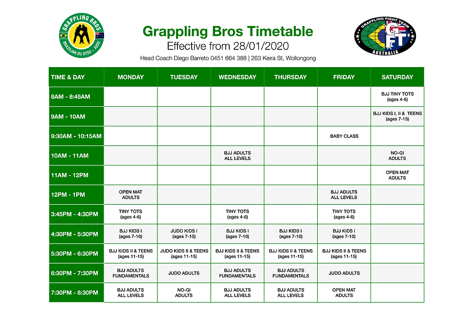Timetable_28012020_4.png