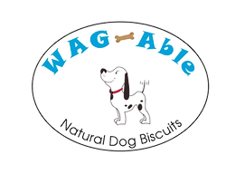 WAG%20LOGO_edited_edited.png