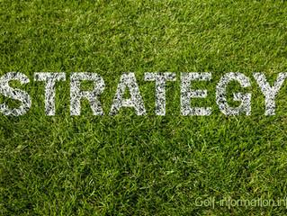 Master Plan - A Course Management Advantage