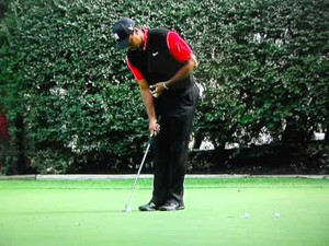 Perfect Pace: How to improve your putting
