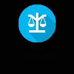 leis-municipais-100x100-3.png
