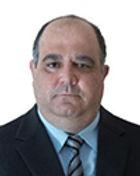 Jean Carlos Valente