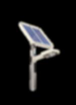 Luminaires solaire chambery en Savoie 73