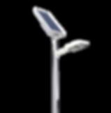 éclairage solaire arrêt de bus bourg en bresse