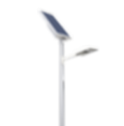 éclairage solaire aisne 02