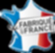 France_edited.png