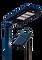 lampadaire solaire hybride