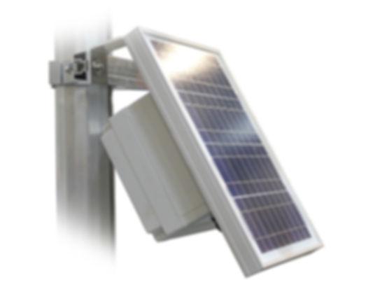 kit-solaire_k10_sur-mat_web.jpg