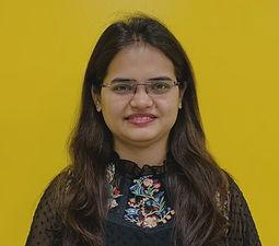 Anshu Lab pic_edited_edited.jpg