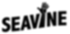 Seavine-Logo-Trans.png