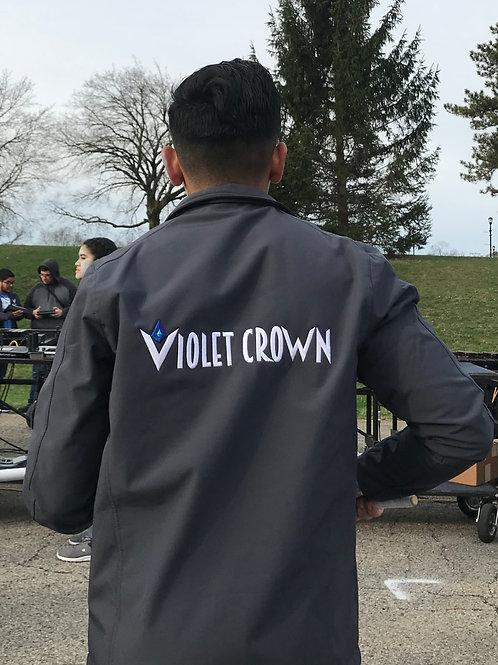 VC Jacket