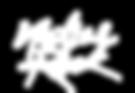 native rock logo.png