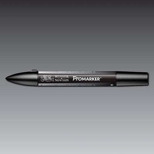 Winsor & Newton Promarker Blender