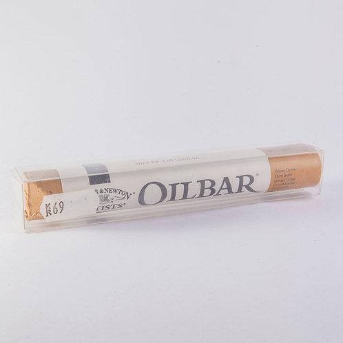 Oilbar Yellow Ochre