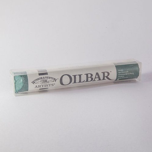 Oilbar Viridian