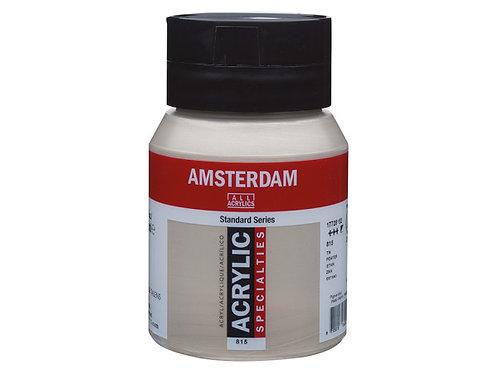 Amsterdam Standard 500ml - Pewter