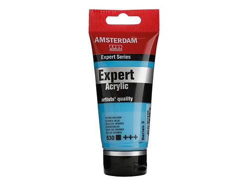 Amsterdam Expert 75ml - Sèvres Blue